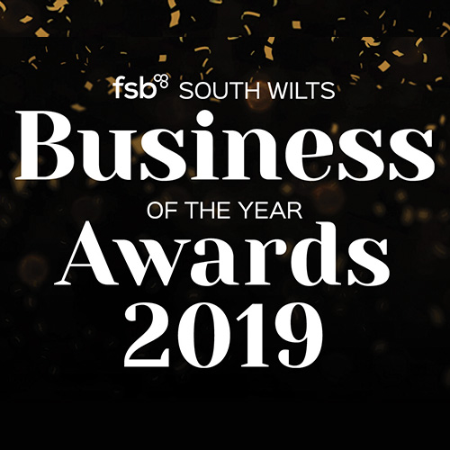 South Wilts Business of the Year Awards